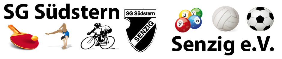 SG Südstern Senzig e.V.