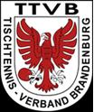 Logo TTVB