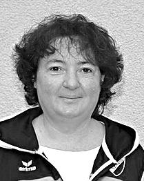 Anke Dahlke