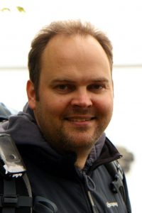 Frank Borzym