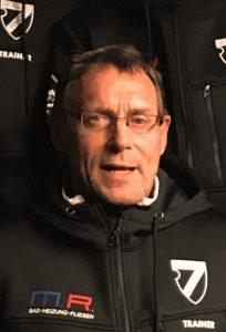 Lutz Mecklenburg