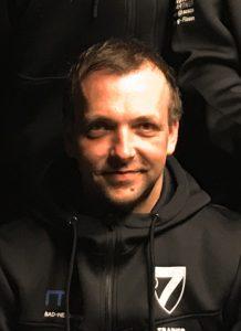 Marcel Krysiak